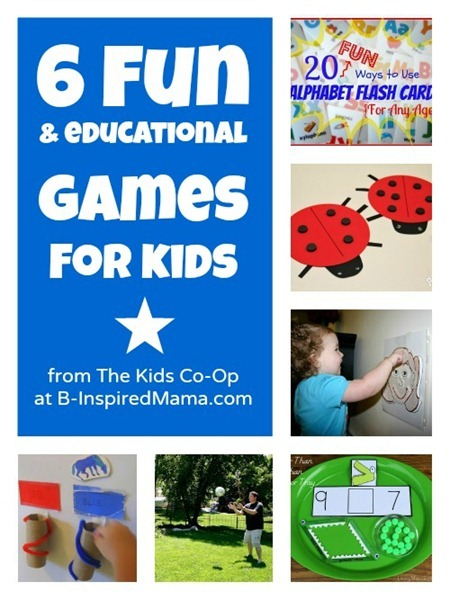 Fun educational games for kids free download fun educational games for