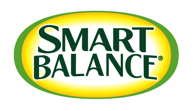 Smart Balance on B-Inspired Mama