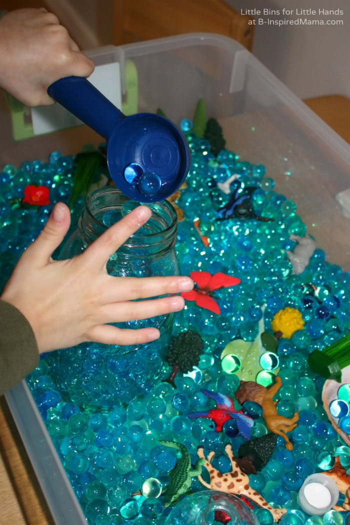Six Awesome Earth Day Activities Lanekids