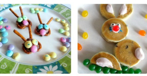 10 awesome easter recipes for kids � binspired mama