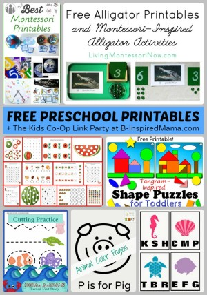 100 free 100th day of school printables to celebrate 100 days of more learning ideas at b inspired mama maxwellsz