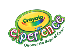 The Crayola Experience at B-Inspired Mama