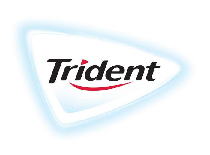 Healthy Smiles Make Happy Kids + Trident and Signed Soccer Ball GIVEAWAY at B-Inspired Mama #sponsored #healthysmiles