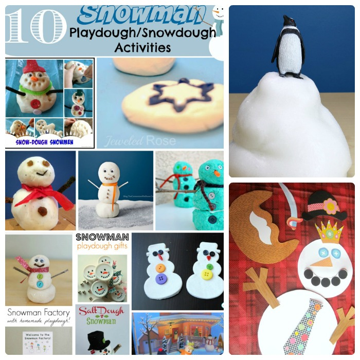 http://b-inspiredmama.com/wp-content/uploads/2014/11/Easy-Winter-Crafts-for-Kids-The-Kids-Co-Op-Link-Party-at-B-Inspired-Mama.jpg
