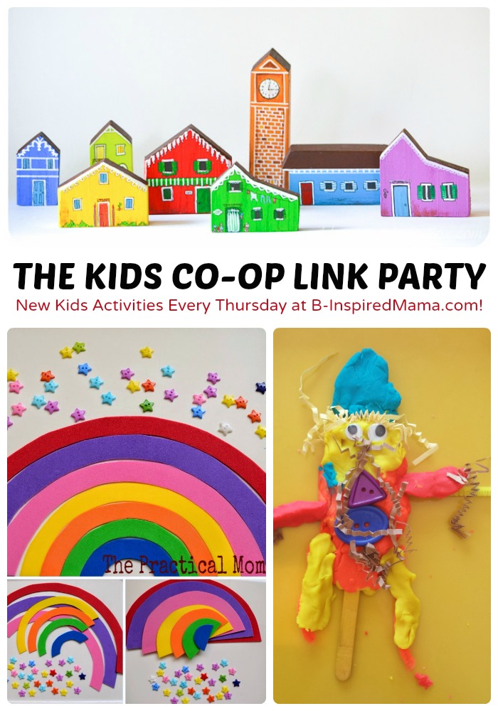 http://b-inspiredmama.com/wp-content/uploads/2014/11/New-Kids-Activities-Every-Thursday-at-The-Weekly-Kids-Co-Op-Link-Party-at-B-Inspired-Mama.jpg