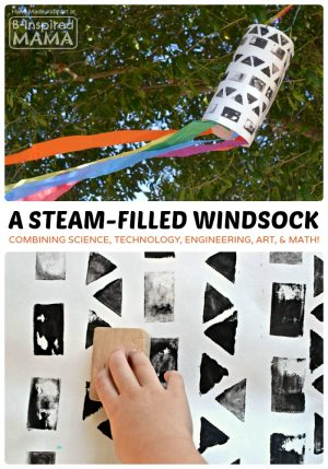 http://b-inspiredmama.com/wp-content/uploads/2015/02/A-STEAM-Filled-Windsock-Art-Project-for-Kids-at-B-Inspired-Mama-300x429.jpg