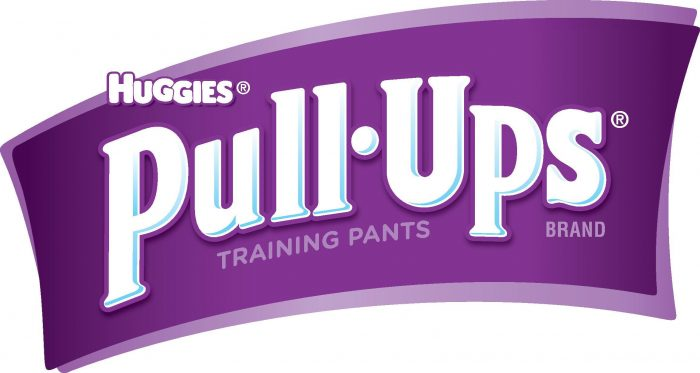 About Pull-Ups Training Pants + Potty Training the First Child versus the Third Child at B-Inspired Mama