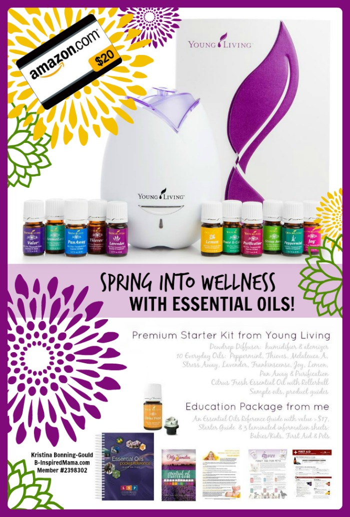 http://b-inspiredmama.com/wp-content/uploads/2015/02/Spring-into-Family-Wellness-with-the-Best-Essential-Oils-Deal-at-B-Inspired-Mama.jpg