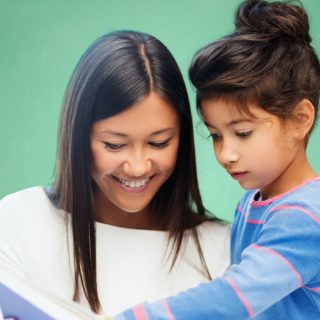 Common Core Standards - Made Easy for Parents - at B-Inspired Mama