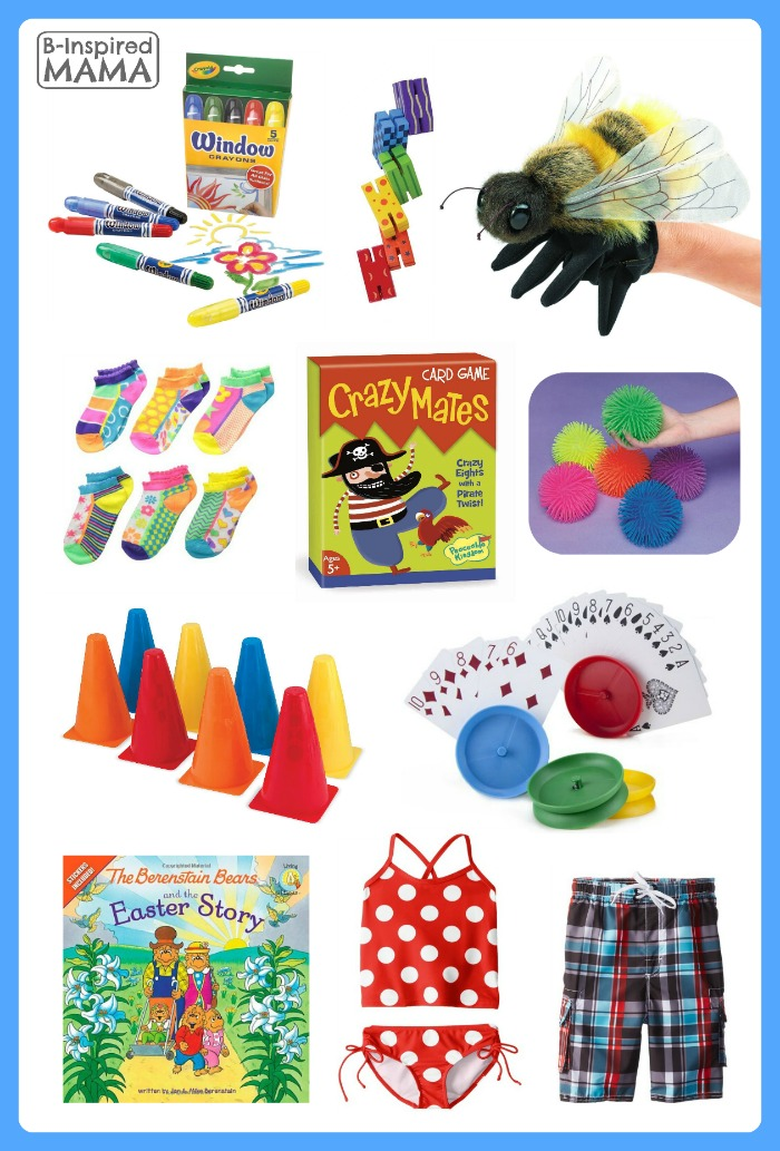http://b-inspiredmama.com/wp-content/uploads/2015/03/Fun-Finds-Friday-20-Easter-Basket-Fillers-for-Kids-at-B-Inspired-Mama.jpg