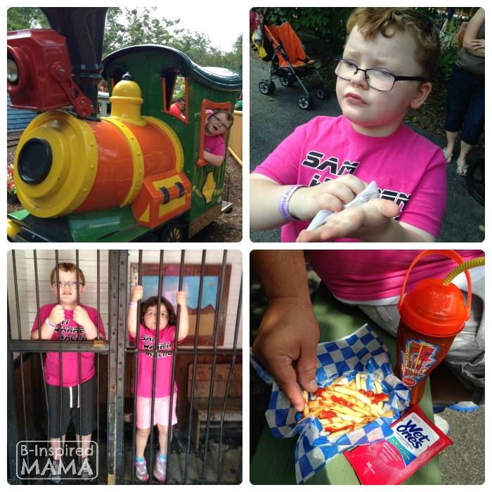 http://b-inspiredmama.com/wp-content/uploads/2015/04/10-MORE-Tips-for-a-Fun-Amusement-Park-Trip-with-Kids-at-B-Inspired-Mama.jpg
