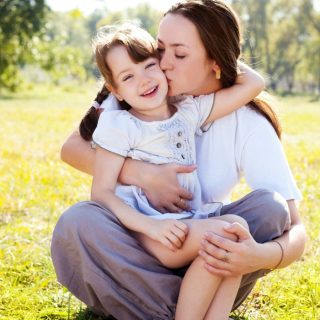 How to #MilkLife and Connect with Your Kids - at B-Inspired Mama