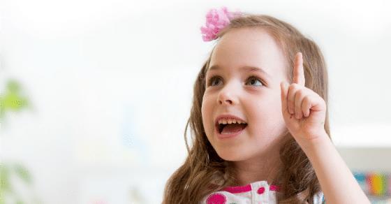 What Do Kids Learn In Preschool 24 Activities Too