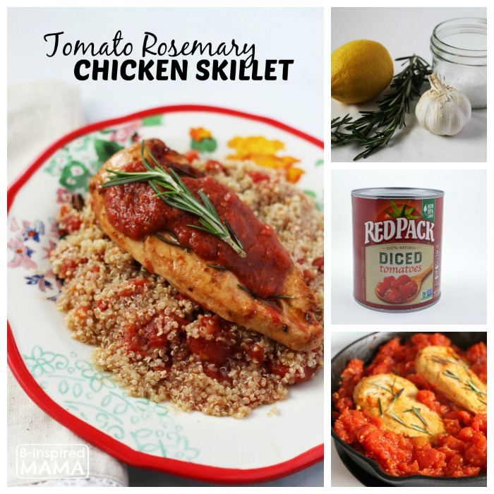 http://b-inspiredmama.com/wp-content/uploads/2016/01/Delicious-Skillet-Tomato-Rosemary-Chicken-Recipe.jpg