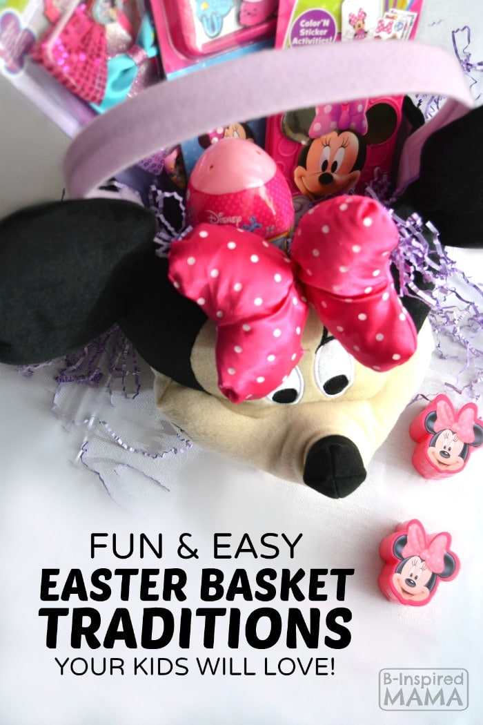 http://b-inspiredmama.com/wp-content/uploads/2016/03/Fun-and-Easy-Easter-Basket-Traditions-at-B-Inspired-Mama.jpg