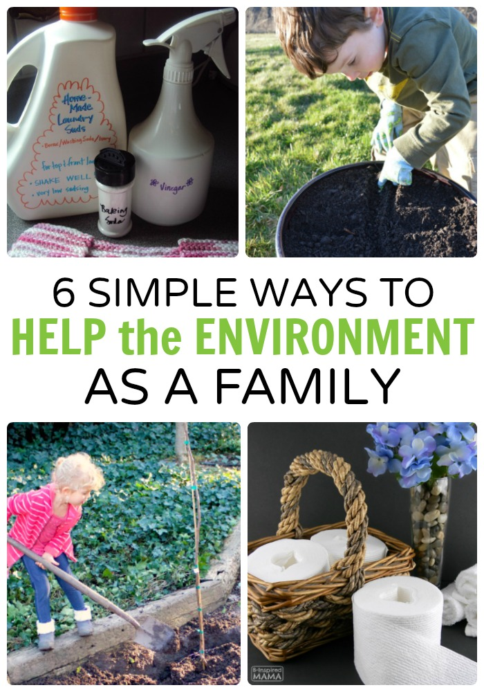 http://b-inspiredmama.com/wp-content/uploads/2016/04/6-Simple-Ways-to-Help-the-Environment-as-a-Family-at-B-Inspired-Mama.jpg
