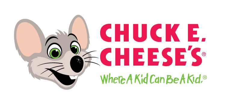 Chuck E. Cheese's - 9 Tricks to a Stress-Free Visit - at B-Inspired Mama