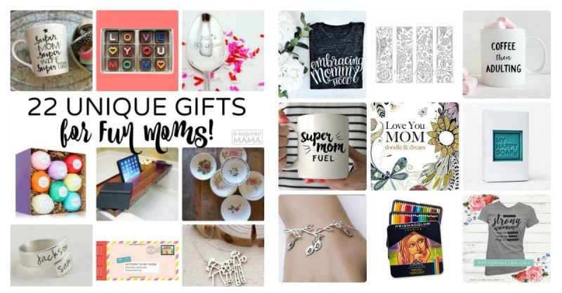 Unique Gifts at Perpetual Kid from BlueQ Big Mouth and
