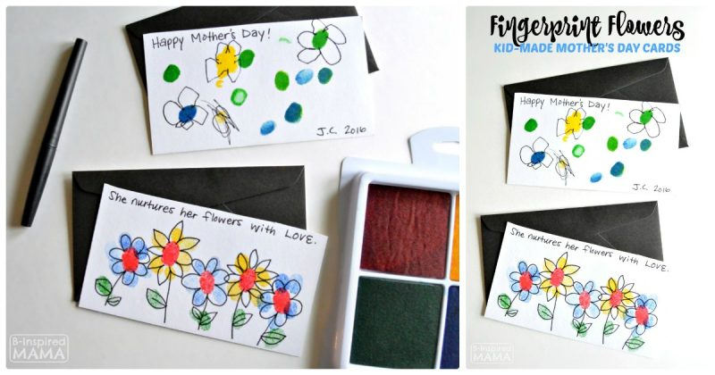 Crafts For Kids With Sensory Issues