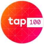 The Tap100 Team