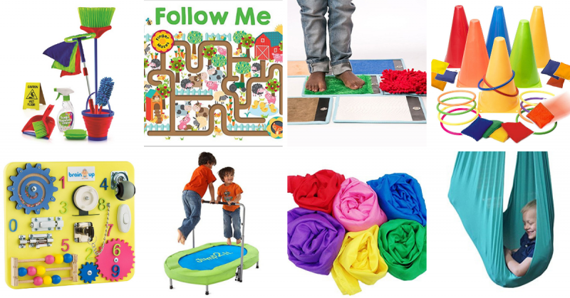 4a626435d93 The ULTIMATE Gift Guide for FUN Sensory Toys and Games for Kids!