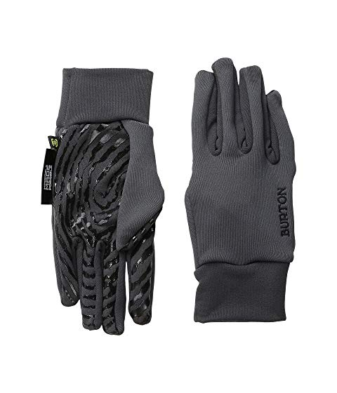 Burton Power Stretch Liner Gloves